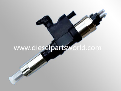 common rail injector 095000-5471